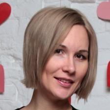 Катарина Сергеевна Карасева