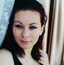 Юлия Владимировна Глазкова