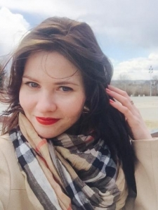 Наталья Владимировна Князева