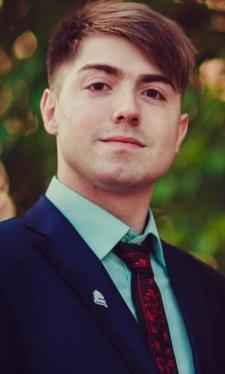 Александр Иванович Кравчук