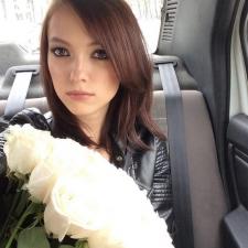 Елизавета Михайловна Корепанова