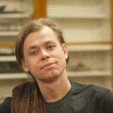 Василий Владмирович Златогурский