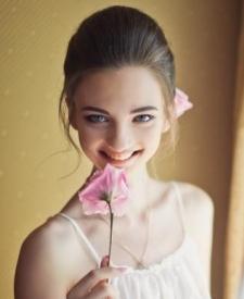 Юлия Викторовна Карпенко