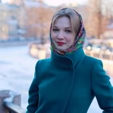Екатерина Александровна Постникова