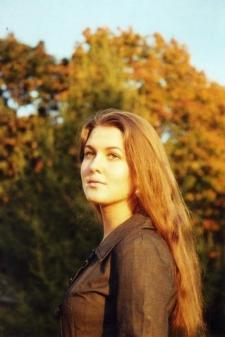 Татьяна Валерьевна Доронина