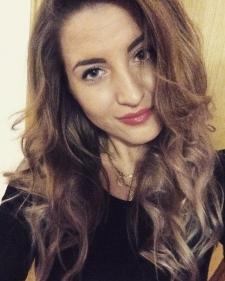 Анастасия Алексеевна Шилова