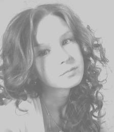 Мария Сергеевна Сырова