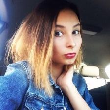 Елена Андреевна Крючкова