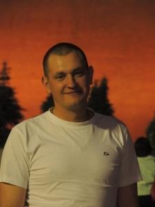 Алексей Юрьевич Шугаев