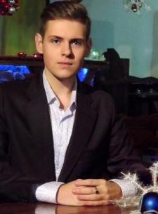 Алексей Александрович Рябченко