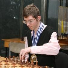 Станислав Дмитриевич Бабарыкин