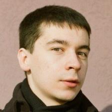 Сергей Владимирович Чекулаев