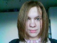 Анна Валерьевна Васильева