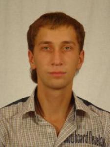 Александр Алексеевич Малыхин