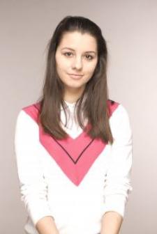 Наталия Владимировна Шаринова