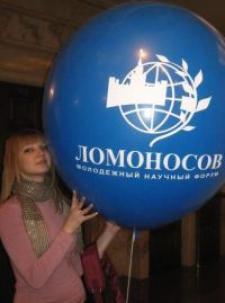 Дарья Александровна Колесникова