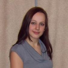 Татьяна Владимировна Смирнова