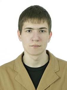 Игорь Александрович Кочев