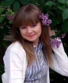 Нелли Сергеевна Широкова