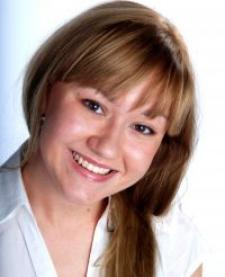 Эльмира Ниязовна Халитова