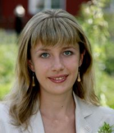 Диана Игоревна Мясникова