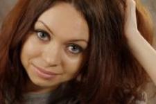Маша Николаевна Шабордина