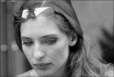 Марина Александровна Лидерс
