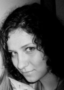 Александра Валерьевна Аксюк