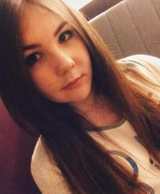 Екатерина Сергеевна Демкина