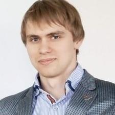 Валерий Александрович Кустов
