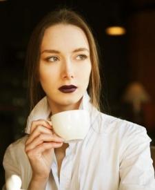 Софья Михайловна Бут