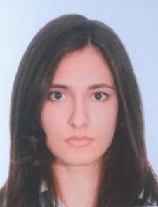 Николь Рафик Жамаль