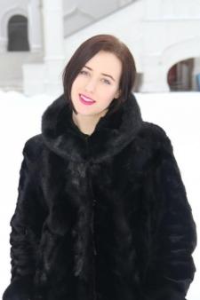 Инна Витальевна Силина