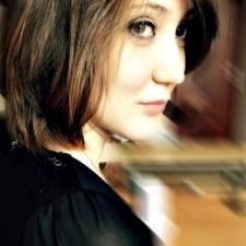 Елизавета Александровна Дмитриева