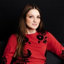 Марина Александровна Бысенкова