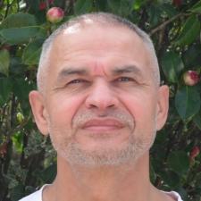 Boris Константинович Golovin