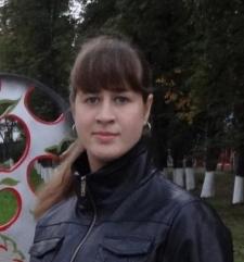 Наталья Владимировна Бабошина