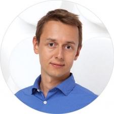 Павел Константинович Альбицкий