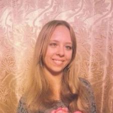 Антонина Анатольевна Лукашова