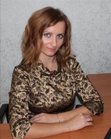 Анна Васильевна Чеканова