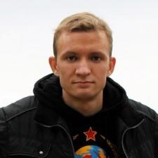 Николай Аксентьевич Марченко