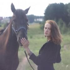 Анастасия Валерьевна Власова