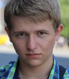Сергей Геннадьевич Быховцов