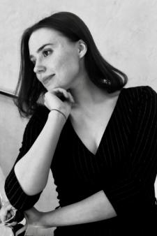 Татьяна Викторовна Аникаева