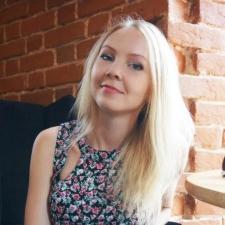 Полина Владимировна Зорина