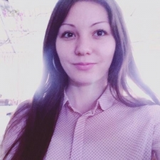 Мария Бериковна Сисенгалиева