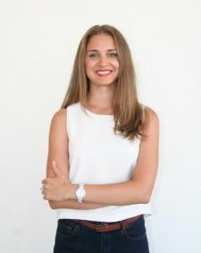 Александра Валерьевна Чугаева