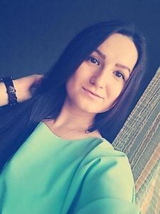 Ксения Ивановна Скоблева