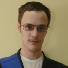 Владимир Анатольевич Алдошкин