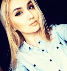 Элина Альбертовна Файзуллина